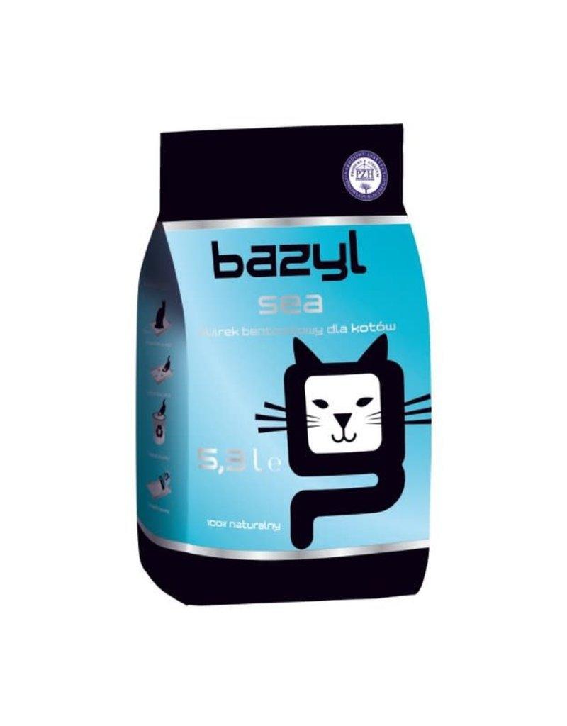 BAZYL Bazyl Premium Cat Litter