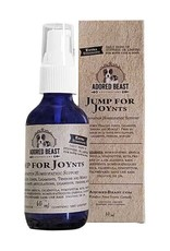 Adored Beast Adored Beast Jump for Joints - Extra Strength 2oz