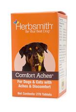 Herbsmith Herbsmith Comfort Ache 90ct