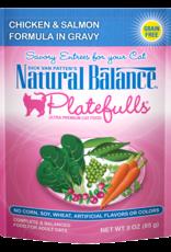 Natural Balance Natural Balance 3oz Can