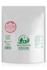 Kelp Products of Florida Kelp Products Norwegian Kelp 2.2#