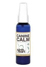 Earth Heart Earth Heart Canine Calm Spray 2oz