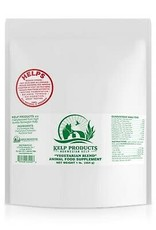Kelp Products of Florida Kelp Products Norwegian Kelp Veg Blend 1#