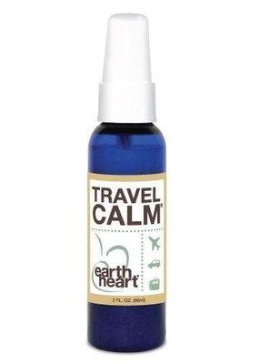 Earth Heart Earth Heart Travel Calm Spray 2oz