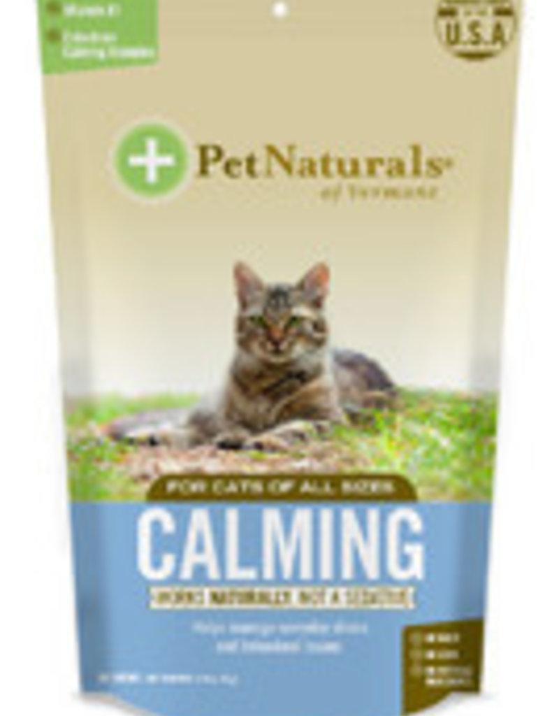 Pet Naturals Pet Naturals Calming Chews 30 Ct