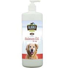 Alaska Naturals Pet Products Alaska Naturals Salmon Oil