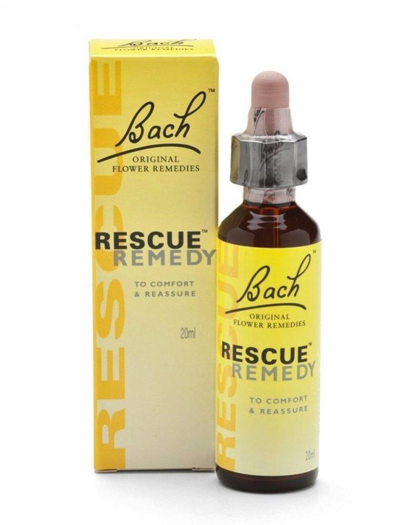 Rescue Remedy Rescue Remedy 20 mL