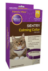 Sentry Sentry Calming Collar