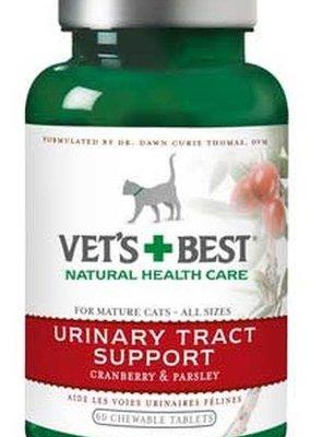 Vets Best Vet's Best UTI Support 60ct