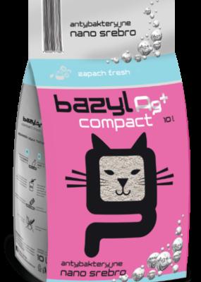 BAZYL Bazyl AG+