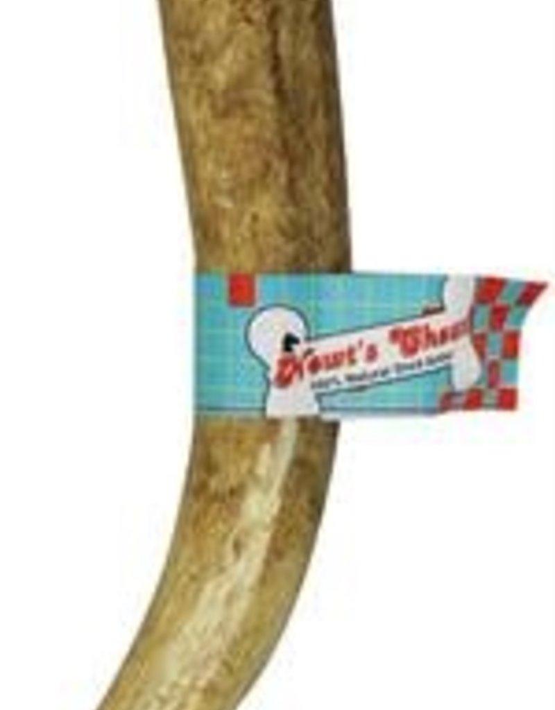 Charjans CJ Newt's Deer Antler
