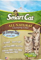Pioneer Pet Smart Cat All-Natural Clumping 20lb