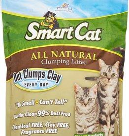 Pioneer Pet Smart Cat All-Natural Clumping 20lb