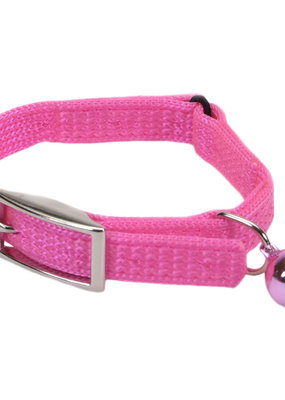 Coastal Coastal Sassy Safety Cat Collar