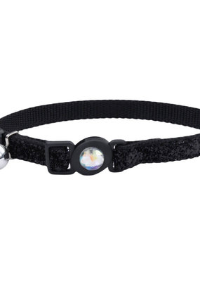 Coastal SafeCat Sparkle Fashion Collar