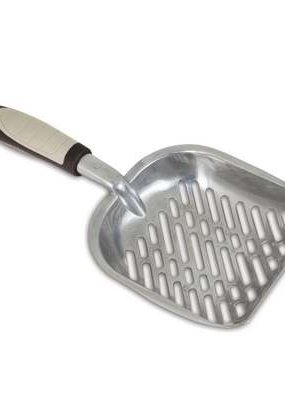 Pet Mate PetMate Litter Scoop