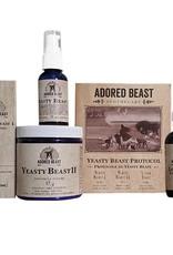 Adored Beast Adored Beast Protocol Kit