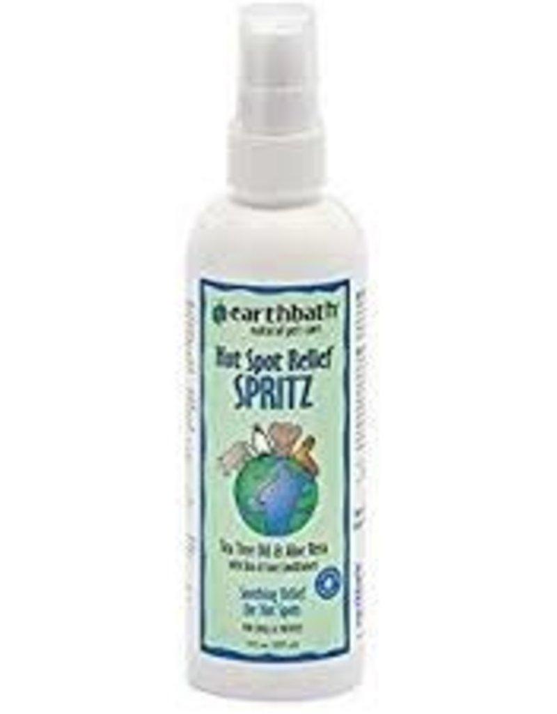 Earth Bath EarthBath Deodorizing Sprintz 8oz