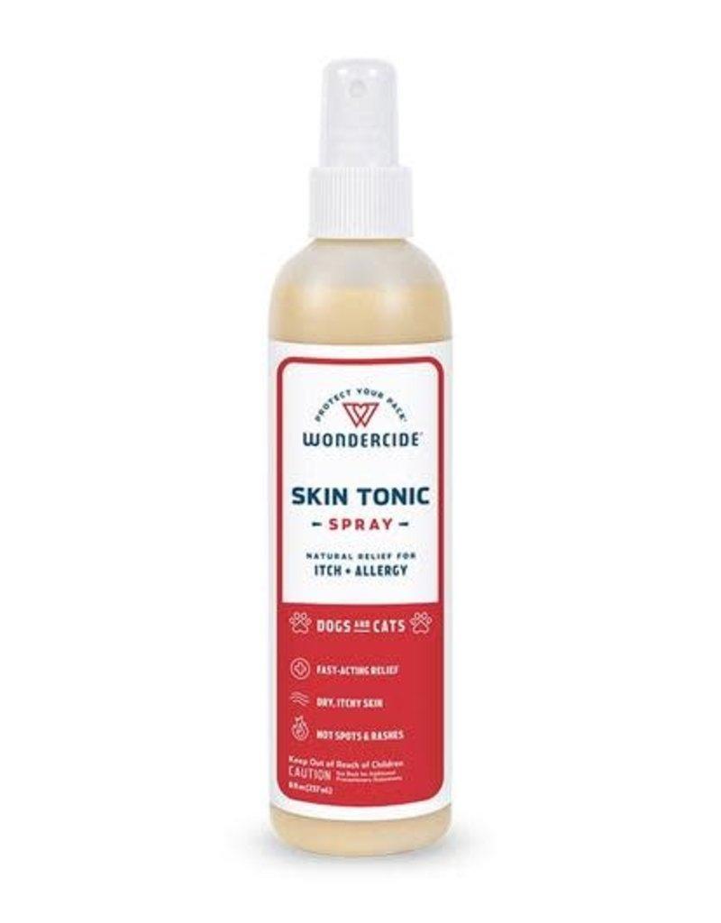 Wondercide Wondercide Skin Tonic Anti-Itch w/Neem
