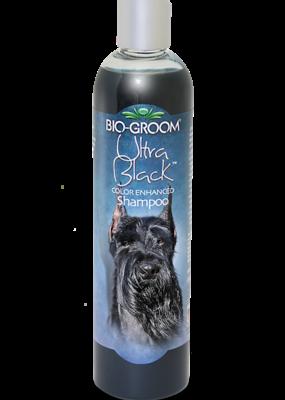 Biogroom BioGroom Ultra Black 12oz