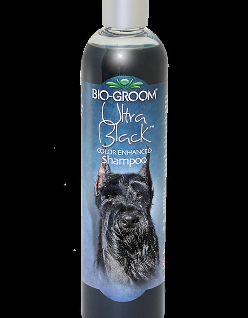 Biogroom BioGroom Ultra Black