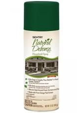Sentry Sentry ND Household Spray 12oz