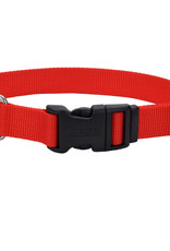 Coastal Coastal Adjustable Collar