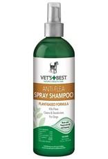 Vets Best Vet's Best Flea & Tick Spray