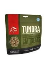 Champion Foods Orijen Freeze-Dried Cat Treat