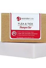 Wondercide Wondercide Flea & Tick Bar