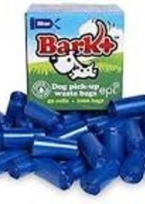 Bark Plus Bark Plus Single Roll
