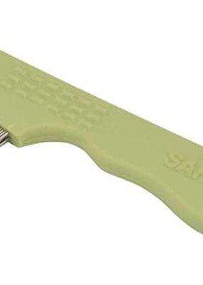 Four Paws Coastal Safari Flea Comb