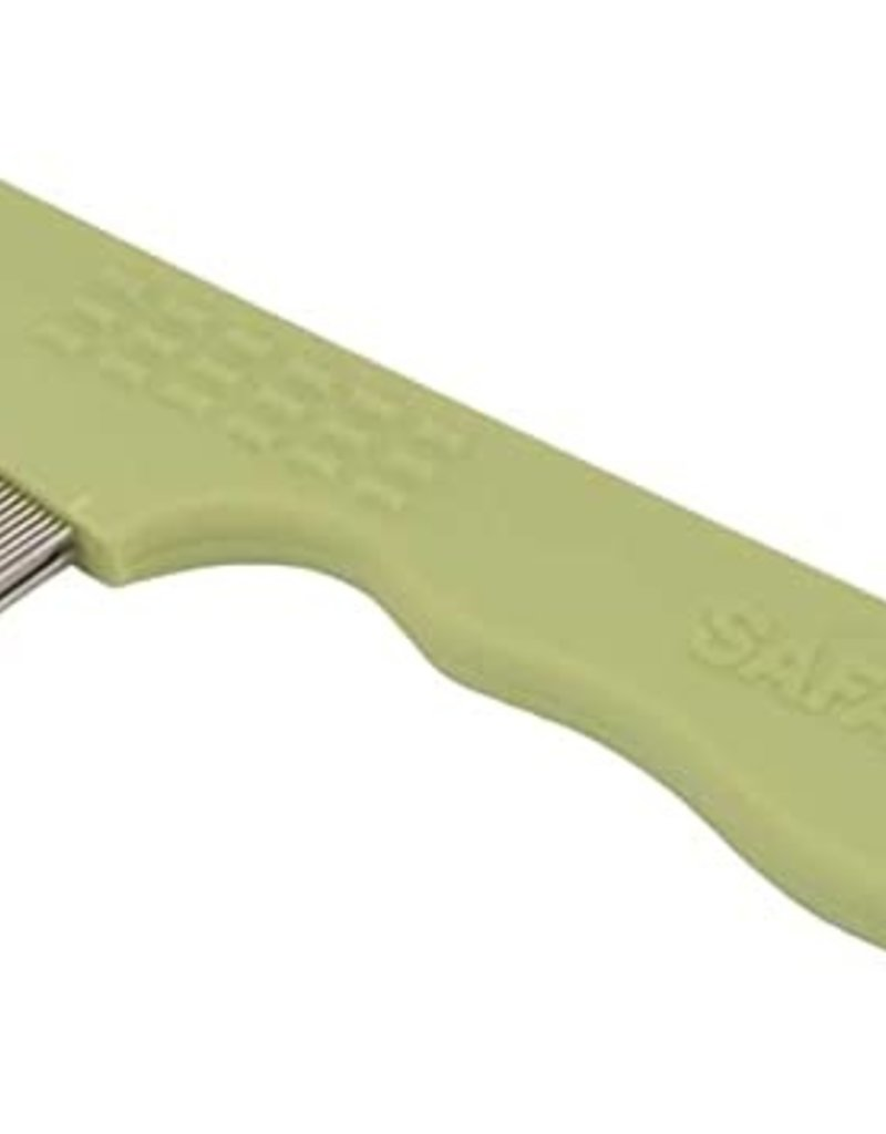 Four Paws Coastal Safari Flea Comb
