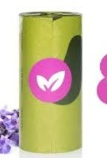 Earth Rated Earth Rated Poop Bag Lavender Refill