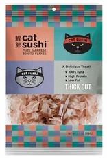 Presidio Cat Sushi Bonito