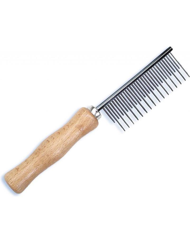 Coastal Coastal Shedding Comb