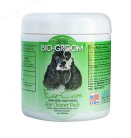 Biogroom BioGroom Ear Pads