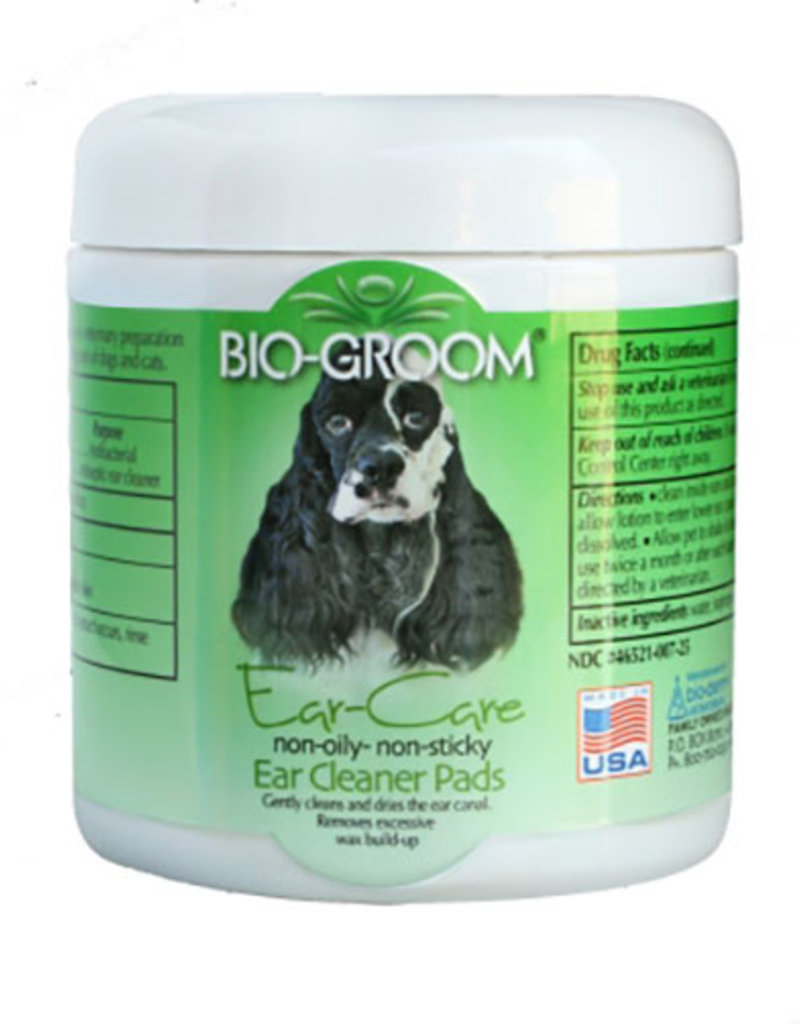 Biogroom BioGroom Ear Pads
