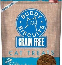 Cloud Star Cloud Star 3oz Grain-Free Cat Treats