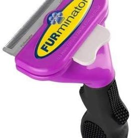 Furminator Furminator deShedding Tool for Dogs