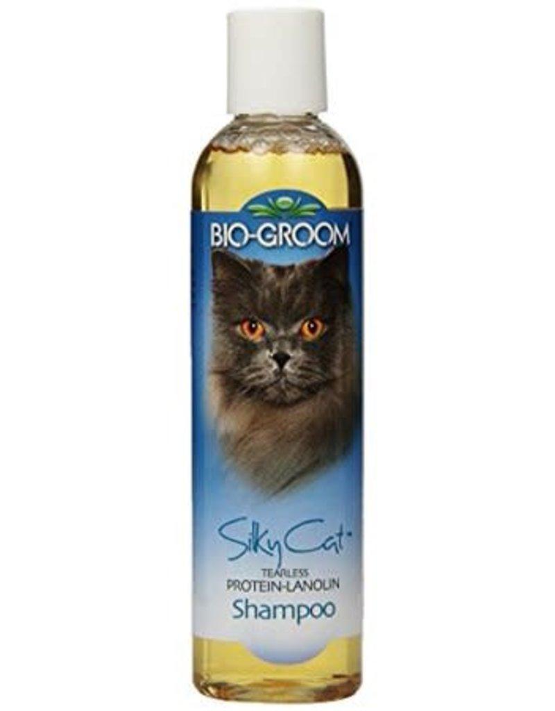 Biogroom BioGroom Cat Shampoo