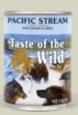 Taste of the wild Taste of the Wild 13.2oz