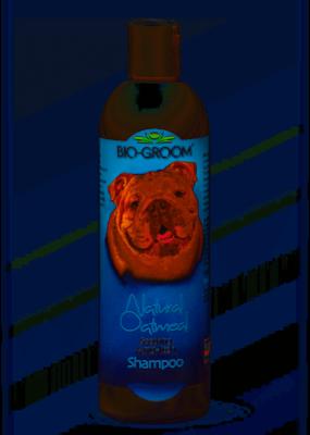 Biogroom BioGroom Dog Shampoo