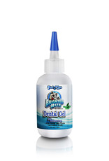 Pet Kiss Pet Kiss Dental Gel 4oz