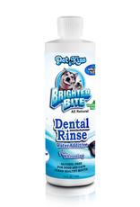 Pet Kiss Pet Kiss Dental Rinse 8oz