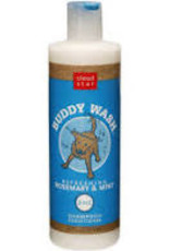 Cloud Star Cloud Star Buddy Wash 16oz