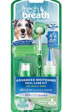 Tropiclean TropiClean Advanced Whitening Kit 2oz