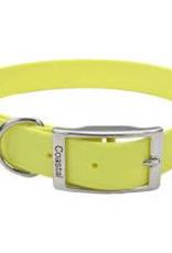 Coastal Coastal Waterproof Collar 17