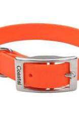 Coastal Coastal Waterproof Collar 21