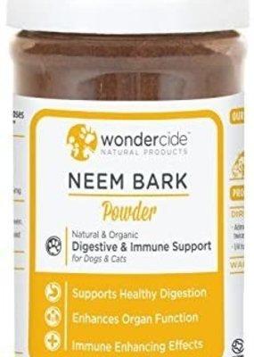 Wondercide Wondercide Neem Bark Powder - Dental